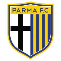 Logo of Parma F.C.