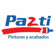 Logo of Pazti
