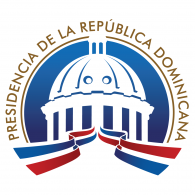 Logo of Presidencia de la República