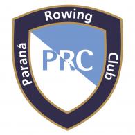 Logo of Parana Rowing Club