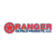 Logo of Ranger