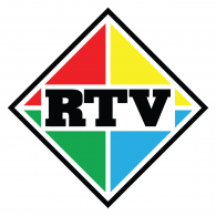 Logo of Rtv