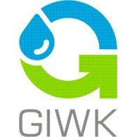 Logo of Gdanska Infrastruktura Wodociagowo Kanalizacyjna