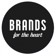 Logo of Brands for the Heart