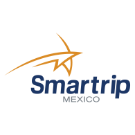 Logo of Smartrip
