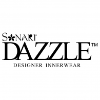 Logo of Sonari Dazzle Clothing