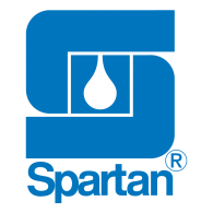 Logo of Spartan Chemical Company, Inc.
