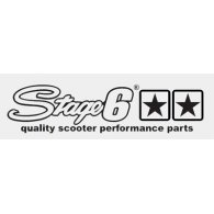 Logo of Stage 6