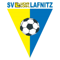 Logo of SV Lafnitz