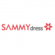 Logo of SammyDress