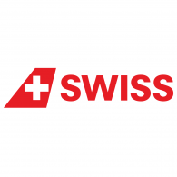 Logo of Swiss International Air Lines AG
