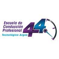 Logo of Tecnologico Argos 4x4