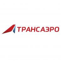 Logo of Transaereo Airlines
