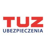 Logo of Tuz Ubezpieczenia