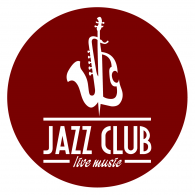 Logo of Ub Jazz Mongolia
