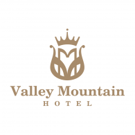 Logo of Valley Mountain