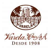 Logo of Varela Hnos