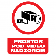 Logo of Video Kontroll