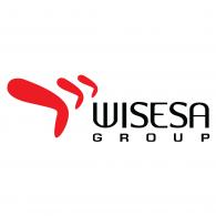 Logo of Wisesa Group