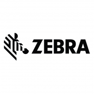 Zebra Technologies | Brands of the World™ | Download vector logos and logotypes