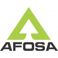 Logo of Afosa Herramientas