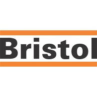 Logo of Bristol Implementos Agricolas