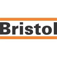 Logo of Bristol Implementos Agricolas