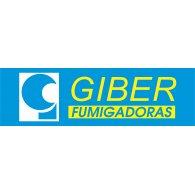 Logo of Giber Fumigadoras