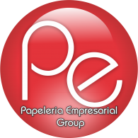 Logo of Papeleria Empresarial Group
