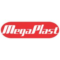 Logo of Megaplast
