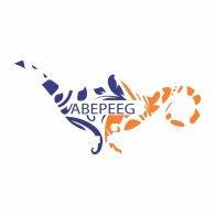 Logo of Abepeeg
