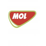 Logo of MOL