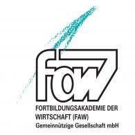Logo of FAW Academy
