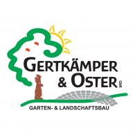 Logo of Gertkaemper & Oster Galabu