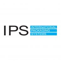 Logo of IPS Packaging