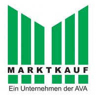 Logo of Marktkauf
