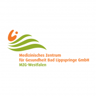 Logo of MZG Bad Lippspringe