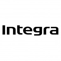 Logo of Integra Home Theater