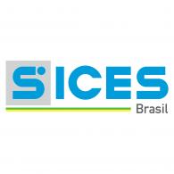 Logo of Sices Brasil