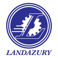 Logo of Landazury