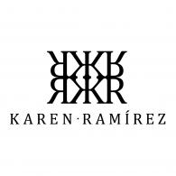 Logo of Karen Ramirez