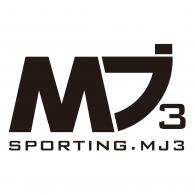 Logo of J3