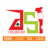 Logo of Asi Restaurant
