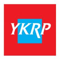 Logo of YKRP