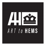 Logo of Art to Hems