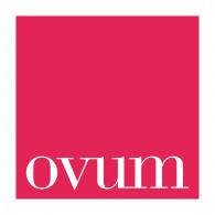 Logo of Ovum