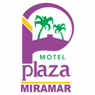 Logo of Motel Plaza