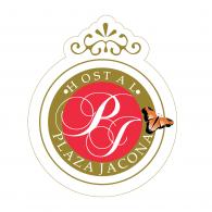 Logo of Hostal Plaza Jacona