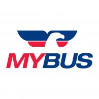 Logo of MyBus