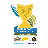 Logo of World Carp Classic